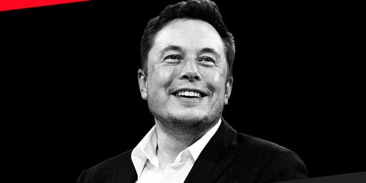 Elon Musk Eğitim Macerası Hakkında Bilmeniz Gereken Her Şey ...
