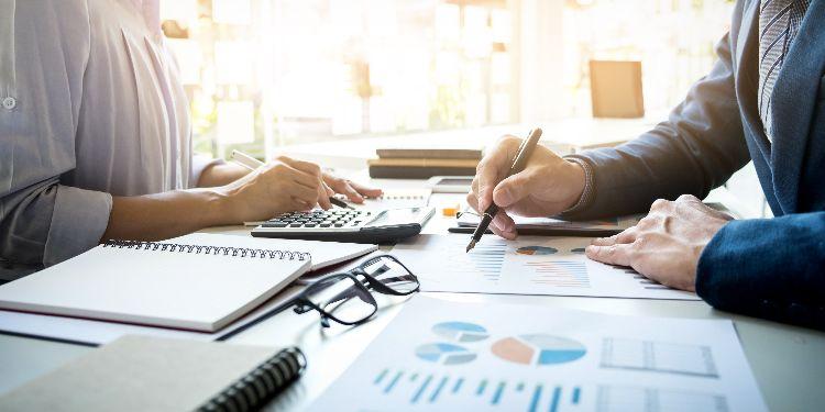 Finansman Nedir? Finansman Giderleri Nasıl Hesaplanır? - Campus Online