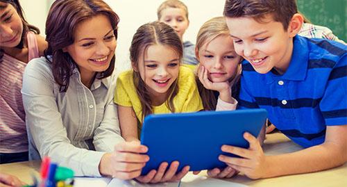 Gelecek Nesil Öğretmen Eğitimi – 21. YY Becerileri