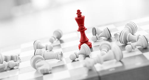 Stratejik Yönetim ve Liderlik Sertifika Programı