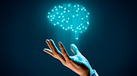 Dijital Dönüşüm ve Yeni Teknolojiler Eğitimi