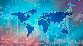 Ekonomi ve Düzenleyici Kurumlar Eğitimi