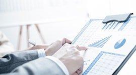 Mali Tablolar Analizi Eğitimi