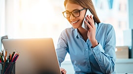 Telefonda Etkili İletişim Eğitimi