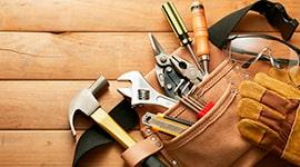 El Aletleri ile Güvenli Çalışma Eğitimi - IBYS:438