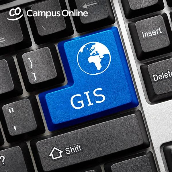 Coğrafi Bilgi Sistemleri Eğitimi (Uygulamalı QGIS)