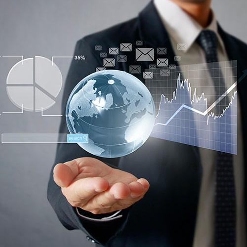Dış Ticaret Teorisi Eğitimi