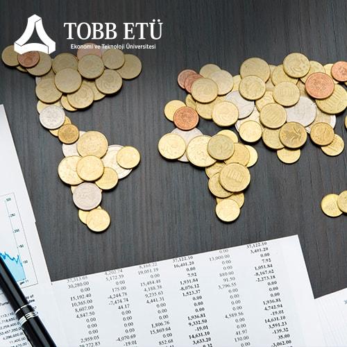 Dış Ticaretin Finansmanı Eğitimi