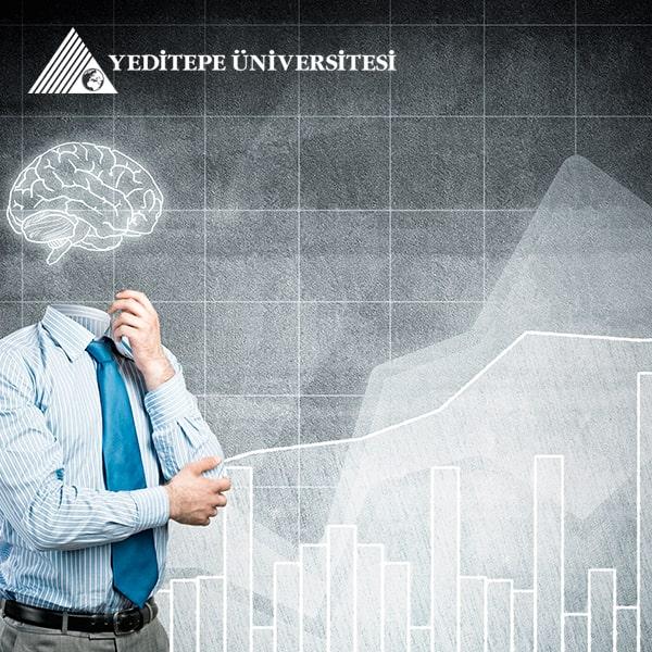 Davranışsal Finans Eğitimi