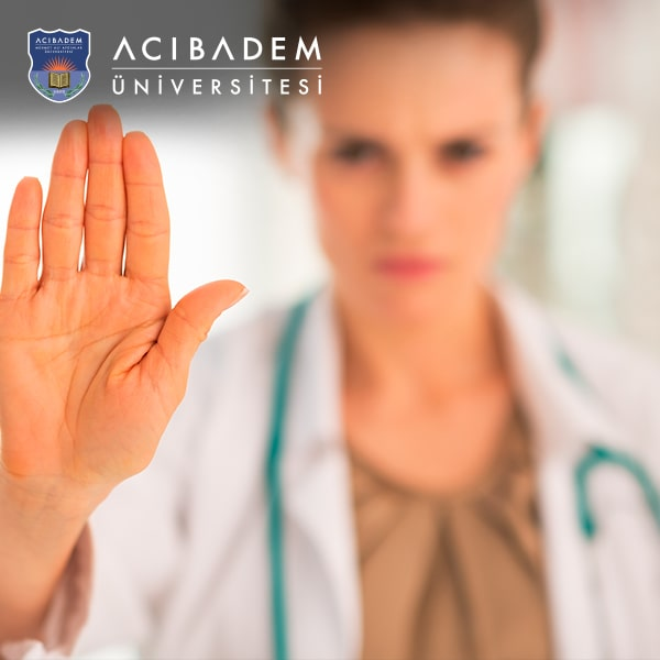 Defansif Tıp Eğitimi