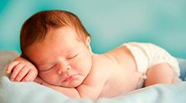Doğuma Hazırlık ve Bebek Bakım Eğitimi