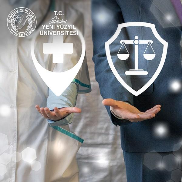 Eczacılar İçin Temel Hukuk Eğitimi