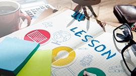 Eğitim Programları ve Öğretim Tasarımı Eğitimi