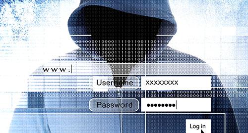 Etik Hacker Sızma Testi Eğitimi