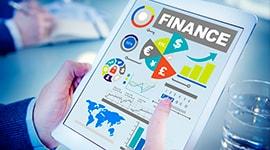 Finansal Okuryazarlık Sertifika Programı