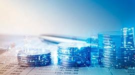Finansal Planlamanın Temel İlkeleri