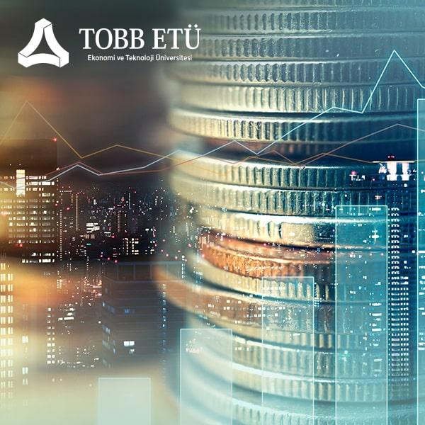 Finansman Kaynakları Eğitimi