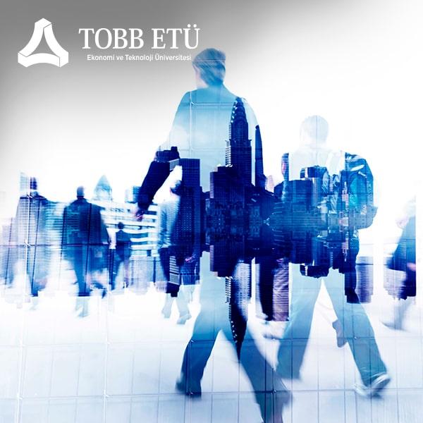 Finansçının Bir Günü Eğitimi (Makro Ekonomi)
