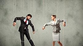 Kendini Yönetme (Öz Yönetim) Becerileri Eğitimi