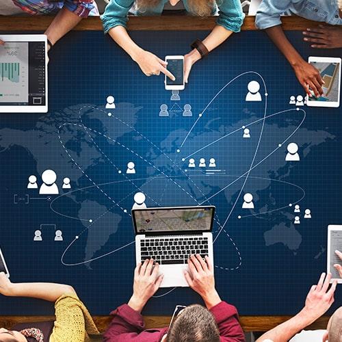 Kurumsal İletişim ve Yeni Medya Eğitimi