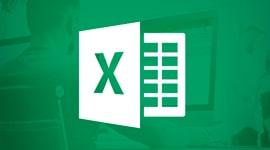 MS Excel 2016 Eğitimi