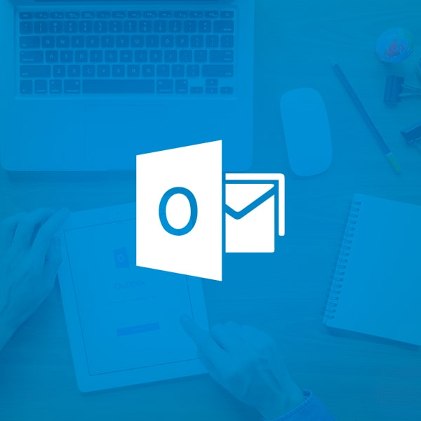 MS Outlook 2016 Eğitimi