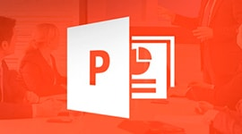 MS PowerPoint 2016 Eğitimi