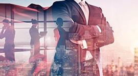 Mini MBA Sertifika Programı