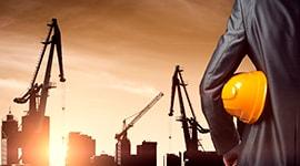 OHSAS 18001 İş Sağlığı ve Güvenliği Yönetim Sistemi Uygulama Sertifika Programı