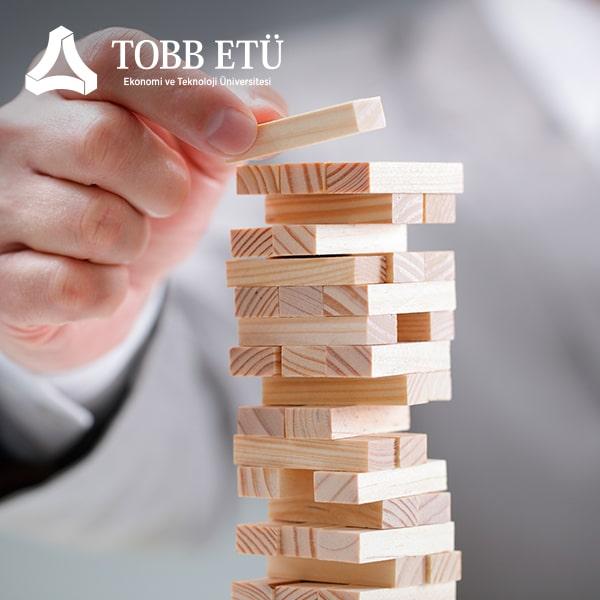 Risk, Getiri ve Portföy Yönetimi Eğitimi