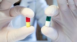 Sağlık Hukukunda Tıbbi ve İlaç Sahteciliği Eğitimi