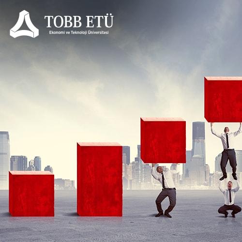 Satış ve Satış Yönetimi Eğitimi