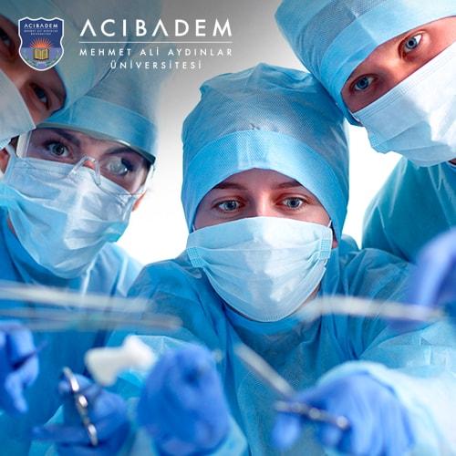 Tıbbi Uygulama Hataları Olgu Örnekleri Eğitimi