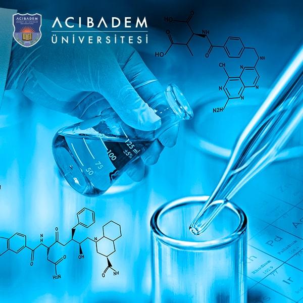 Tıbbi Uygulama Hatalarında Adli Tıp Uzmanının Görevi ve Otopsi Eğitimi