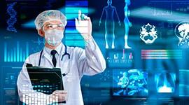 Tıbbi Uygulama Hatalarında Bilirkişilik Eğitimi