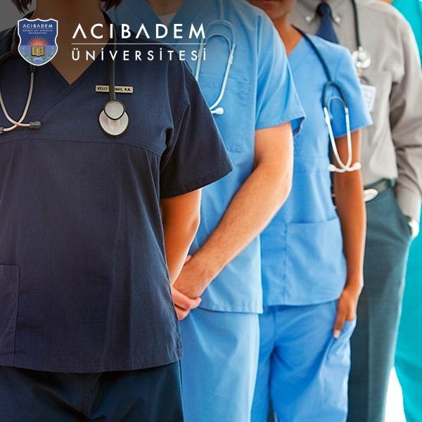 Tıbbi Uygulama Hatalarında Yardımcı Sağlık Personelinin Yeri Eğitimi