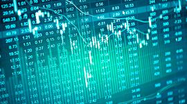 Türkiye Finansal Raporlama Standartları (TFRS) Sertifika Programı