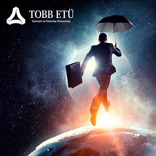 Türkiye'de ve Dünyada İç Kontrol Eğitimi