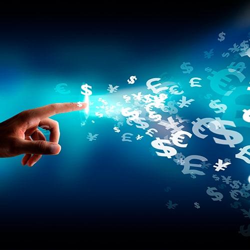 Uluslararası Ödeme ve Teslim Şekilleri Eğitimi