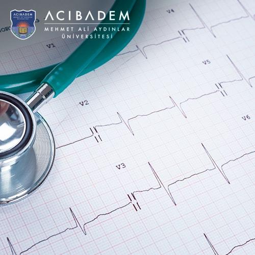 Uzmanlık Alanlarına Göre Tıbbi Uygulama Hataları Eğitimi