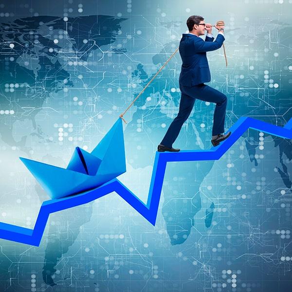 Yüksek Enflasyon Ortamında İşletme Yönetimi Eğitimi