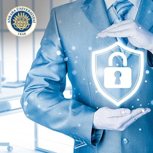 Çalışanlar için Bilgi Güvenliği Eğitimi