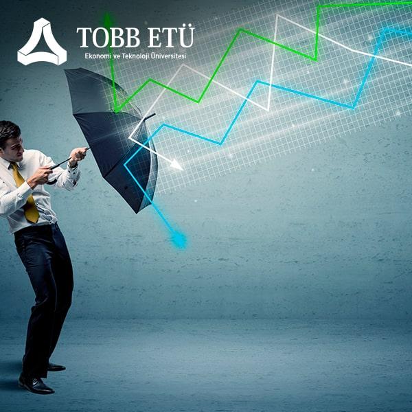 İşletme Riski Yönetimi Eğitimi