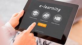Öğretim Teknolojisinin Kullanımı Eğitimi